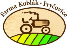Farma Kublák - Fryčovice
